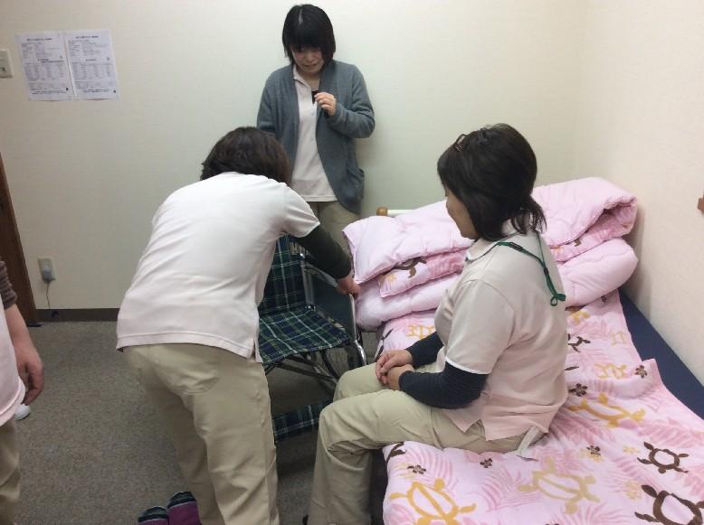 30IMG_0704 (1)