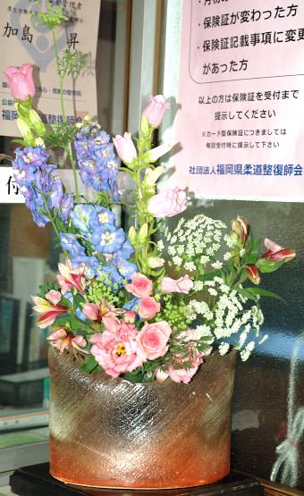 DSC_0013_05.jpg