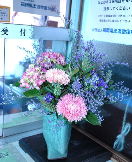 DSC_0039_02.jpg