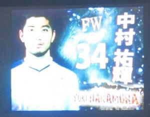 栃木SC戦