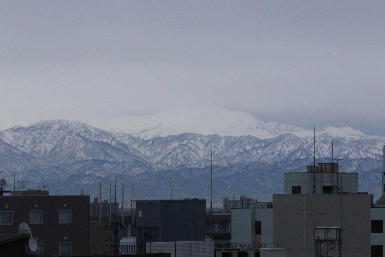 ●S2014・12・20山D_25L (1 - 1)