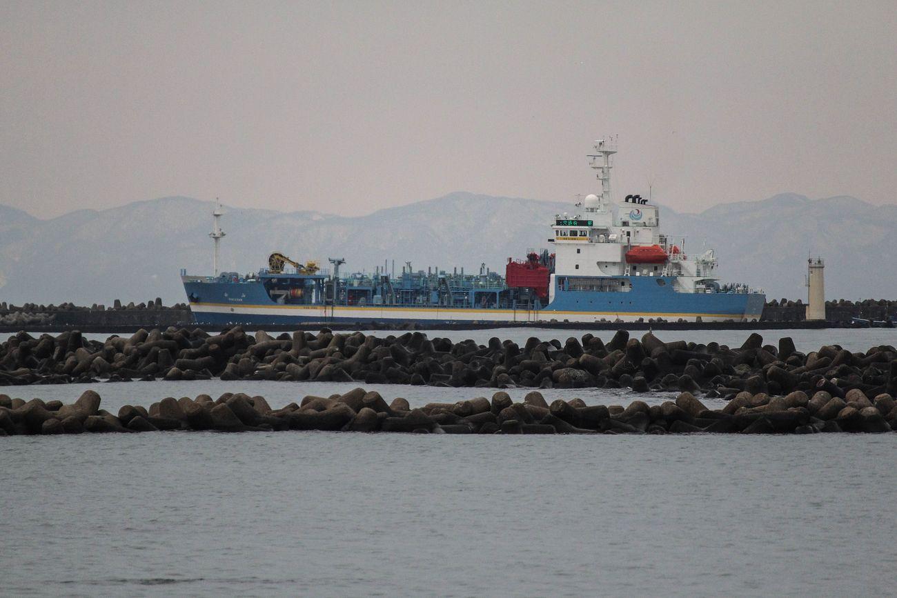 ●SP2015・2・16じ池浜D_43L (1 - 1)