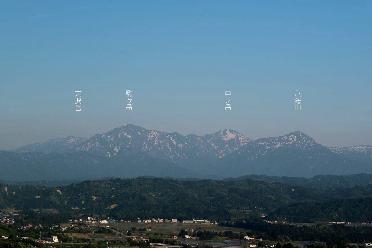 ●SAC22 2015・5・22丘山M_05