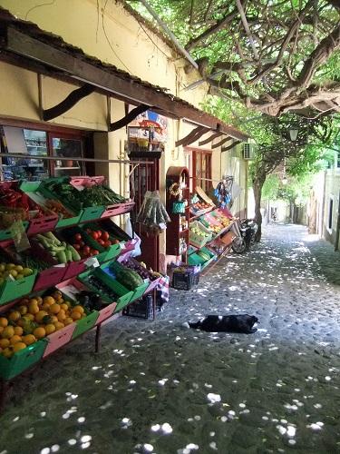 モリヴォス_カストロ通り(Traditional market) (6)