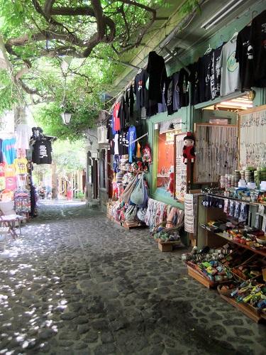 モリヴォス_カストロ通り(Traditional market) (8)