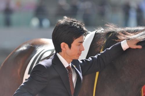 【競馬】高橋亮厩舎はなぜ成功したのか