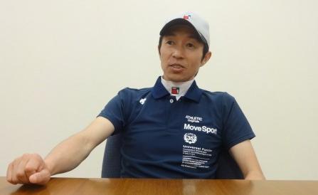 【競馬】武豊(46)が引退しない理由.PNG
