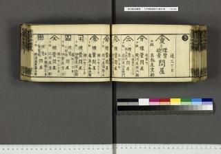 江戸買物独案内巻2―210