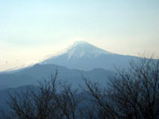 036富士山
