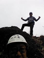 001二番岩にて-s