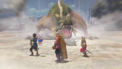 ドラゴンクエストヒーローズ 闇竜と世界樹の城_20150225014834_R