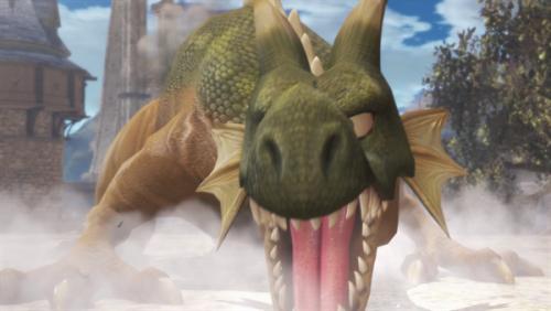 ドラゴンクエストヒーローズ 闇竜と世界樹の城_20150225014829_R