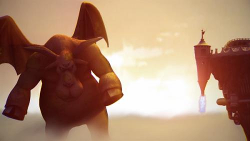ドラゴンクエストヒーローズ 闇竜と世界樹の城_20150306204209_R
