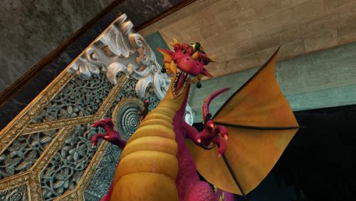 ドラゴンクエストヒーローズ 闇竜と世界樹の城_20150306223621_R