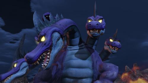 ドラゴンクエストヒーローズ 闇竜と世界樹の城_20150308021549_R