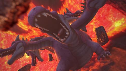 ドラゴンクエストヒーローズ 闇竜と世界樹の城_20150308021937_R