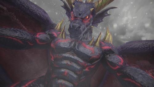 ドラゴンクエストヒーローズ 闇竜と世界樹の城_20150309151109_R