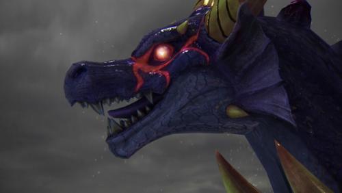 ドラゴンクエストヒーローズ 闇竜と世界樹の城_20150309151117_R