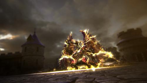 ドラゴンクエストヒーローズ 闇竜と世界樹の城_20150309192608_R