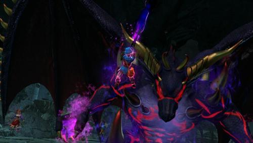 ドラゴンクエストヒーローズ 闇竜と世界樹の城_20150309192340_R