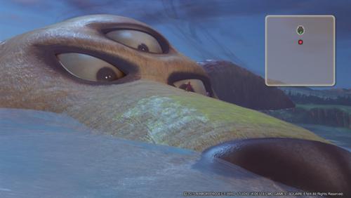 ドラゴンクエストヒーローズ 闇竜と世界樹の城_20150326013213_R