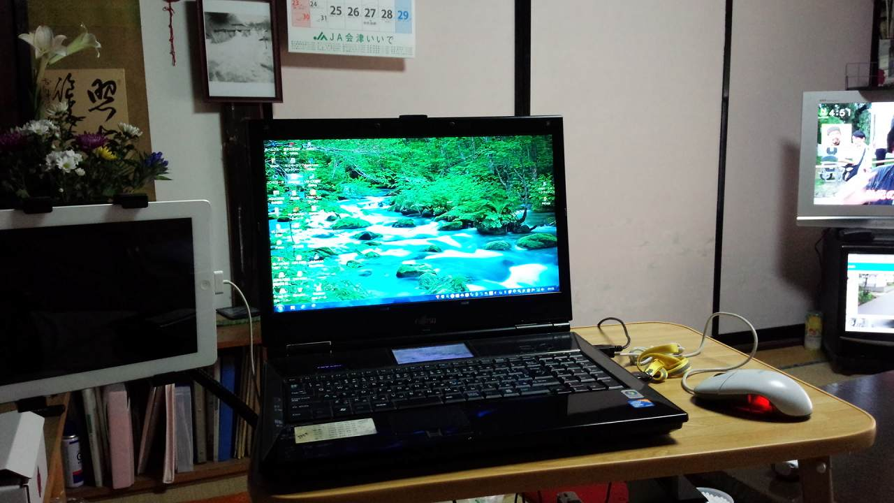 DSC_3692-s.jpg