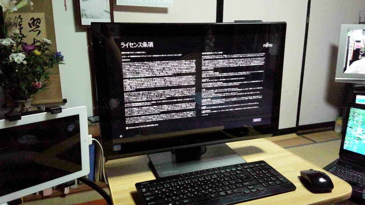 DSC_3693-s.jpg
