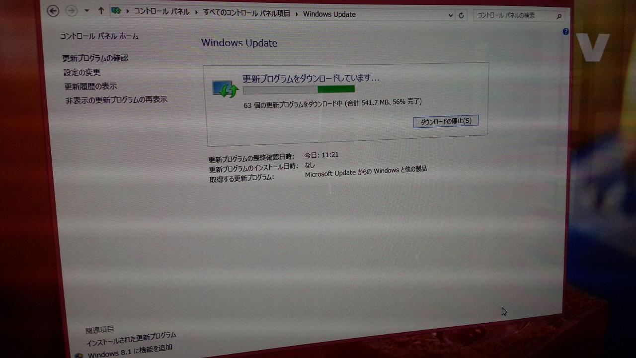 DSC_3704-s.jpg