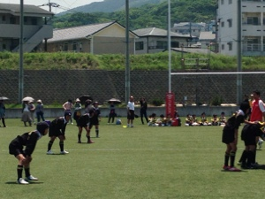 fc2blog_201505191002125cd.jpg