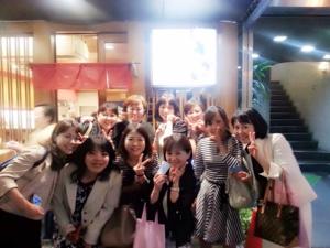 fc2blog_20150525143921fa6.jpg