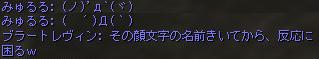 2015-05-29-1.jpg