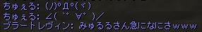 2015-05-31-1.jpg