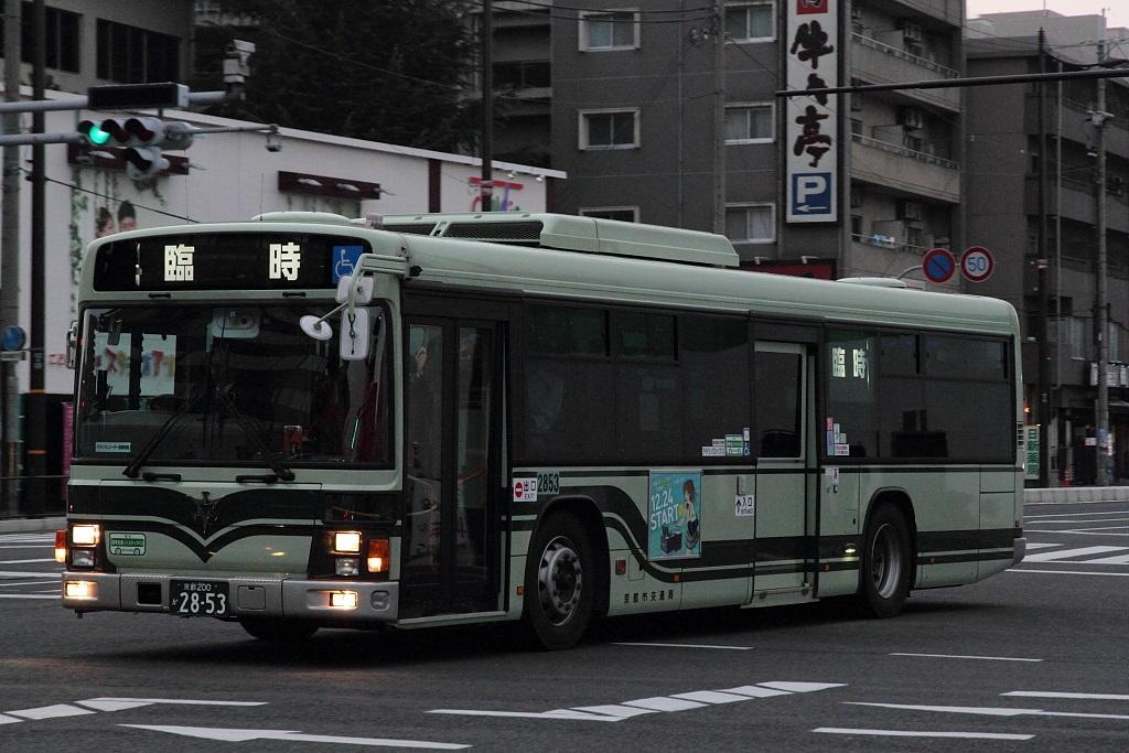 IMG_2300_.jpg