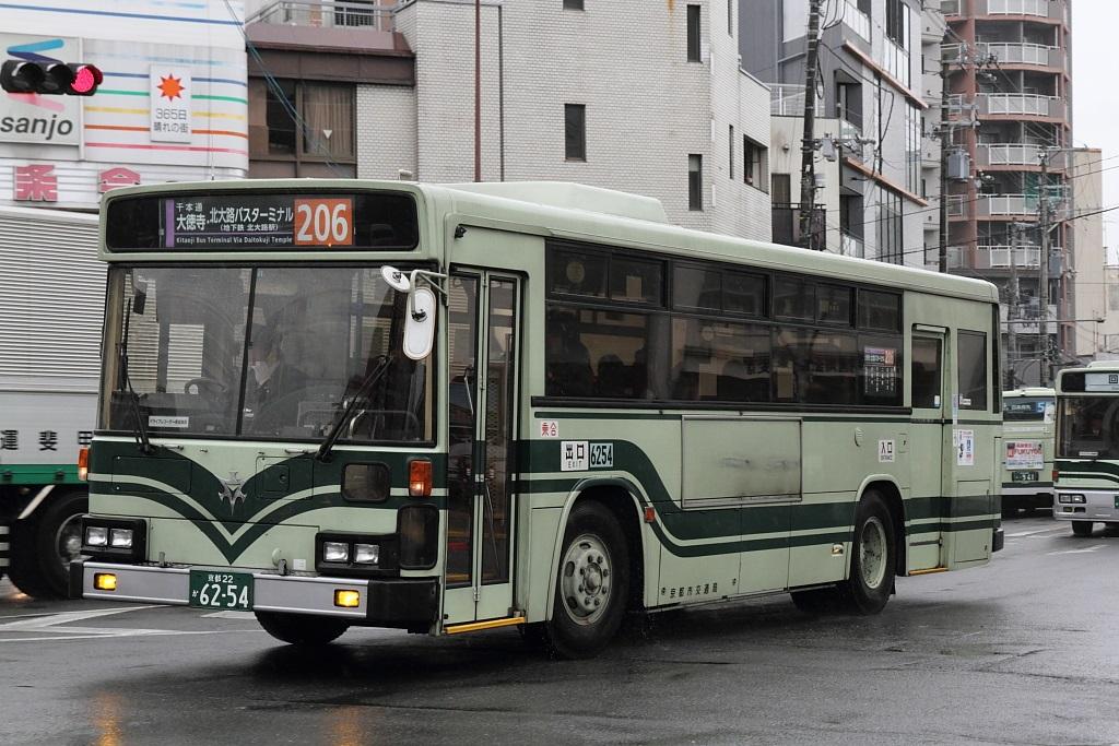 IMG_3626.jpg