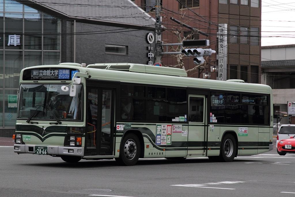 IMG_7881_.jpg