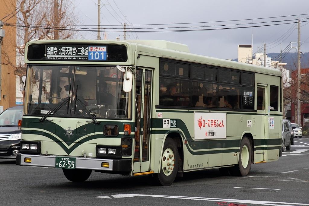 IMG_8060.jpg