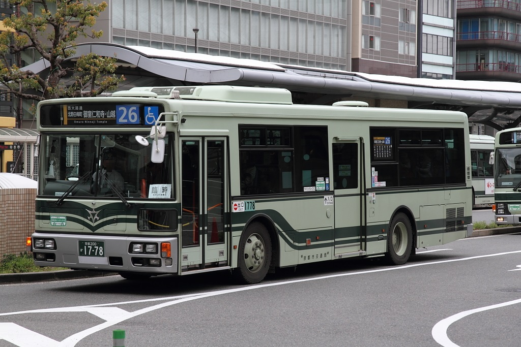IMG_8948.jpg