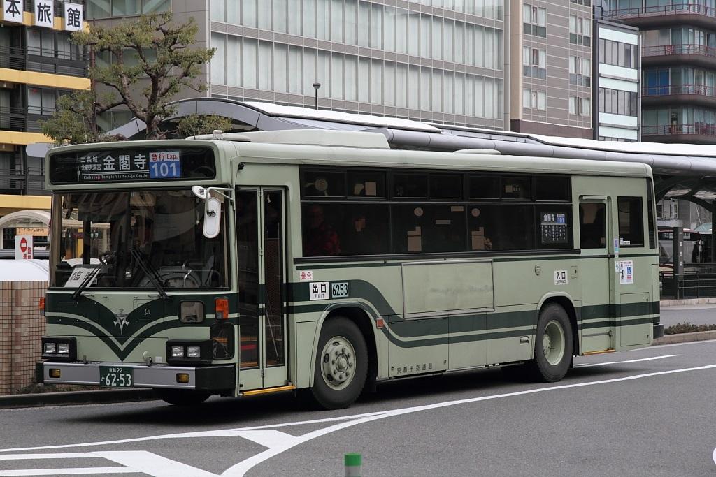 IMG_9914.jpg