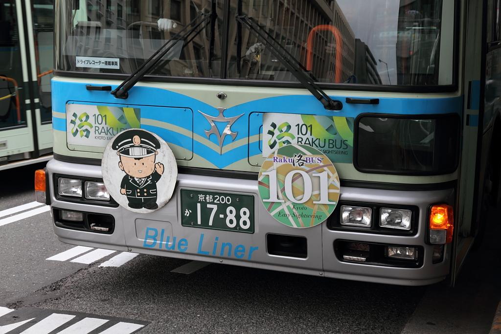 IMG_9942.jpg