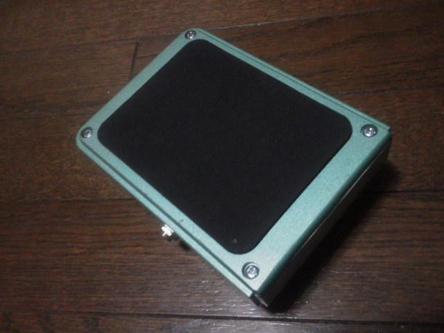 DS830D.jpg