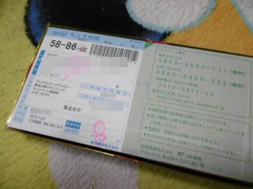 P1050578(1).jpg