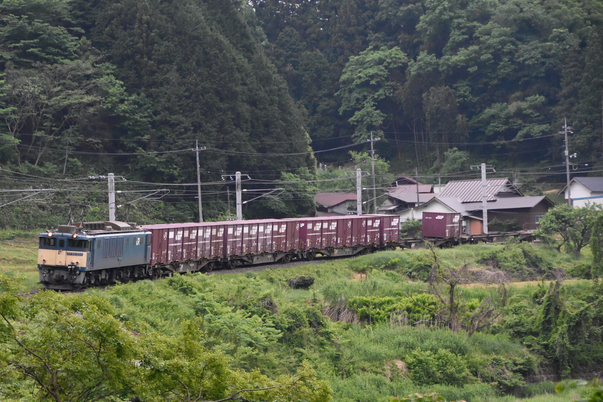 0602shimoiwami_02