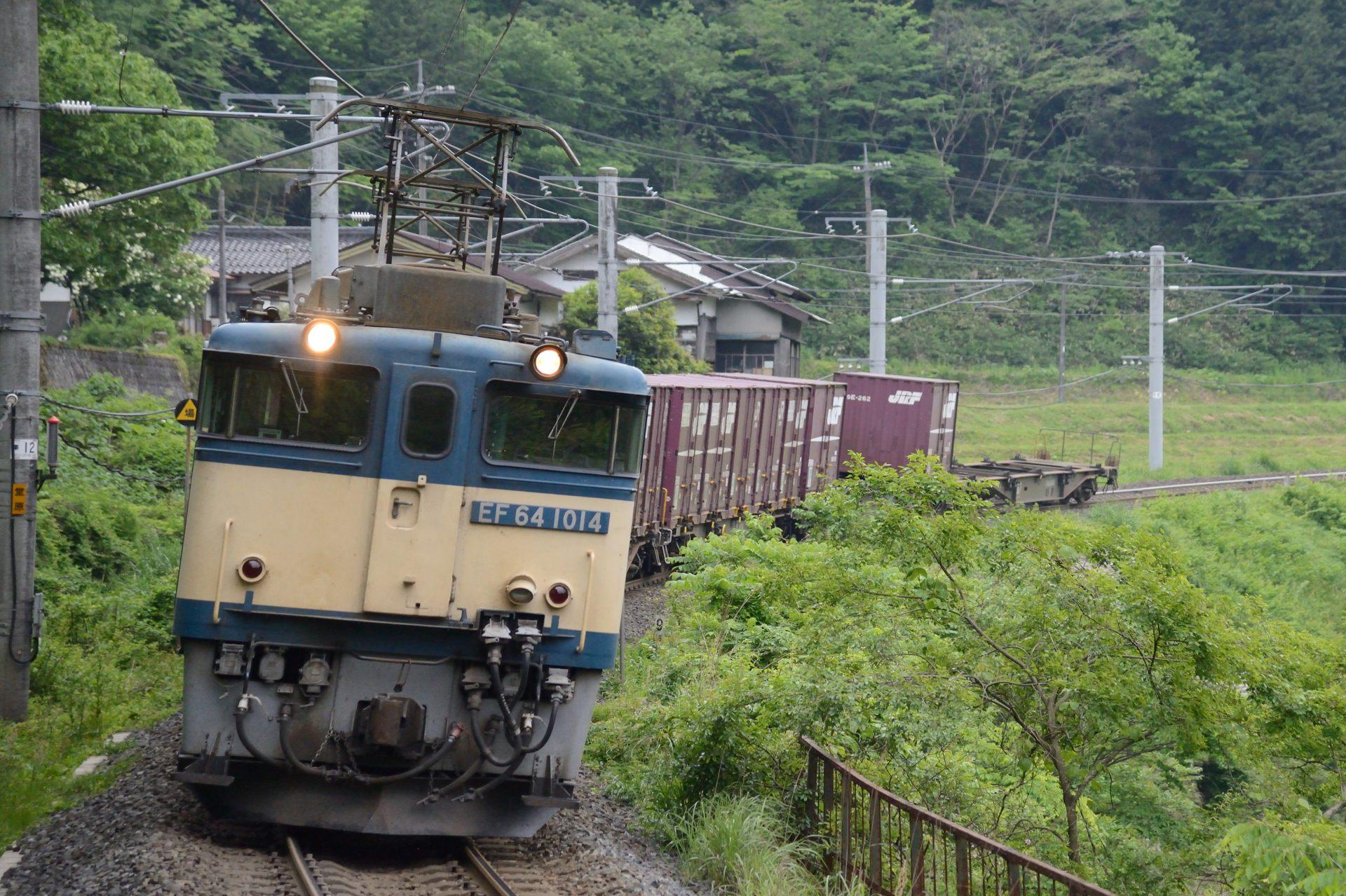 0602shimoiwami_01