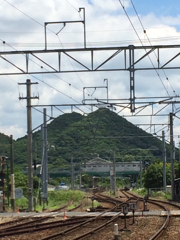 0608chikuho_04