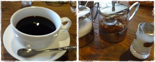 コーヒー0602e