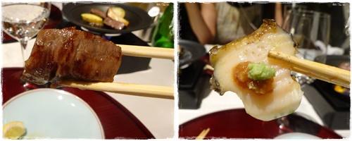 肉アワビ0819e