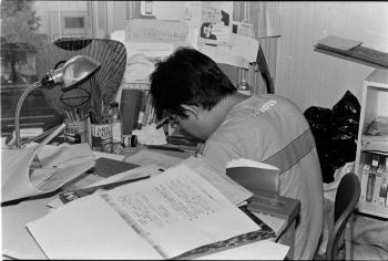 1986_seino (1)