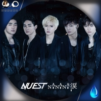 NUEST NA汎用