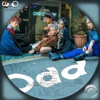 SHINee4集 - Odd