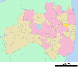 320px-基礎自治体位置図_07548_svg
